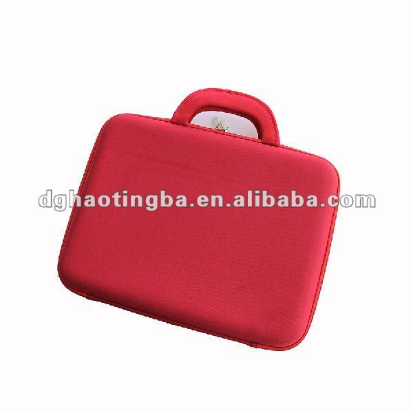 hotsales best bag for notebook