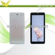 Zhixingsheng made in china new dual core pc tablet/google android mini pc capacitive mid laptop/tablet 3g sim card slot dropship