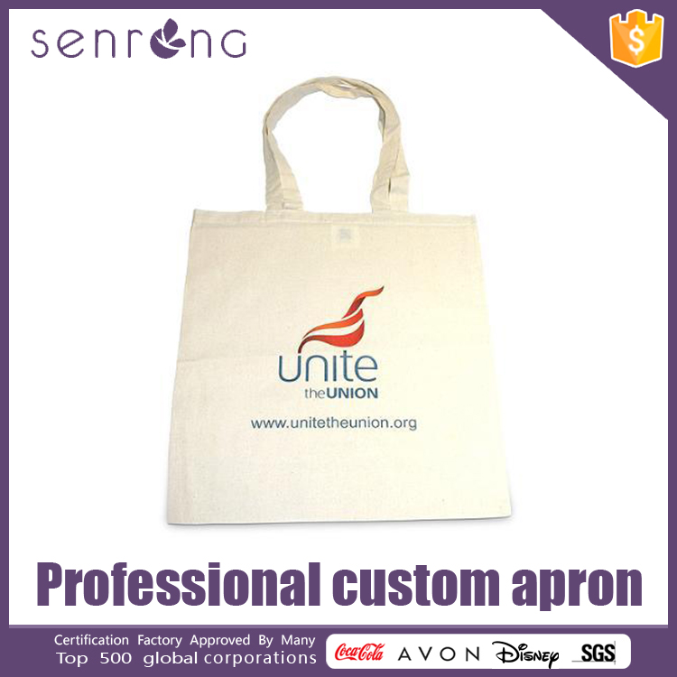 High Quality Blank Canvas Wholesale Tote Bags Chevron Cotton Tote Bag