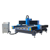 3d CNC Stone Machinery , Stone Engraving CNC Router for Granite , Marble