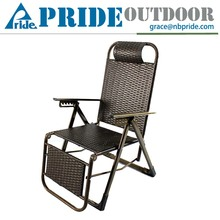 New Style Comfortable Portable Cheap Marine Folding Wholesale Deck Chairs