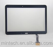 "Replacement Touch screen For Samsung Galaxy Tab 4 10.1"" T530"