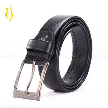 leather men's scratch-resistant lychee pin buckle women pu leather <strong>belt</strong> casual business men's pu <strong>belt</strong> wenzhou manufacturers