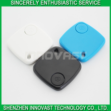 Hot Selling Small Lovely Smart Bluetooth Anti Lost Alarm For Baby Security