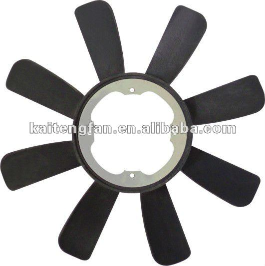 Radiator FAN BLADE FOR BMW 11 52 1 1719 267/11 52 1719 040 E28 518/E30 316,318,M3