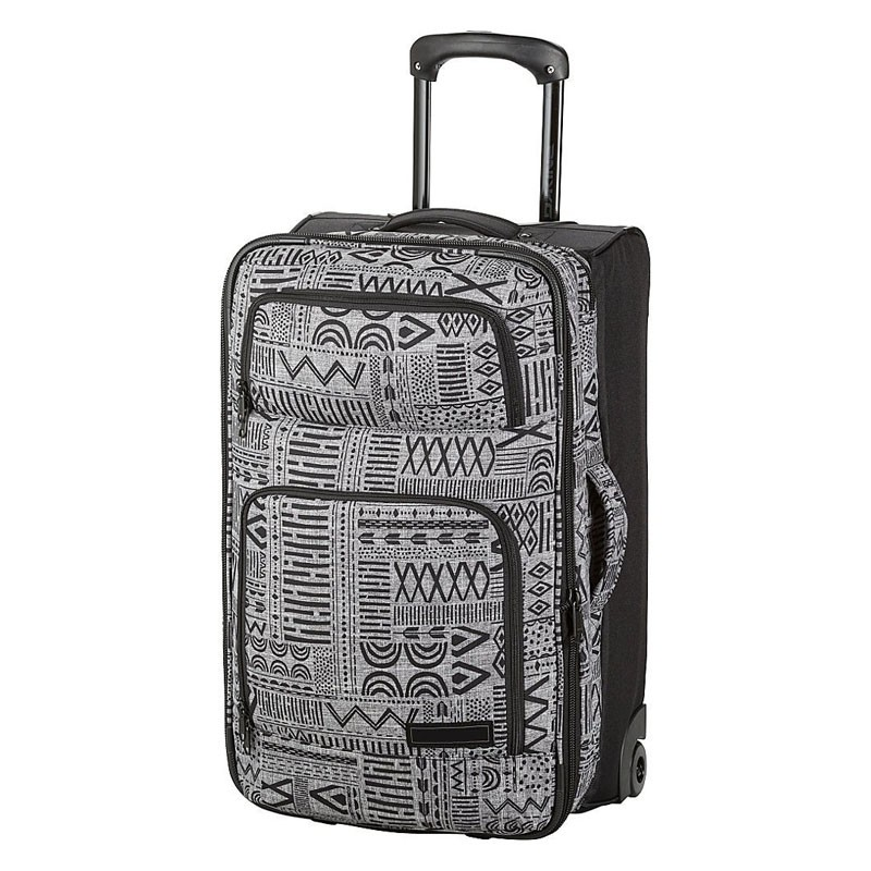 20 24 Japanese business wheels trolley luggage with laptop compartment for custom