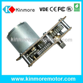 12 volt high torque low rpm gear motor gearbox motors for for 12 volt high torque motor