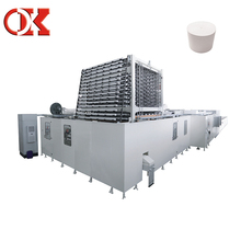 Full Automatic Toilet Paper Rewinding Machine for Sale, Mini Small Scale Toilet Tissue Paper Roll Making Machine Prices