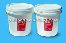 Thermal Conductive Potting Silicone Adhesive/Glue