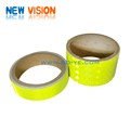 Excellent Reflective prsim Mirco reflective Tape same as aili