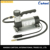Portable car tire inflator pump 12v heavy duty air compressor