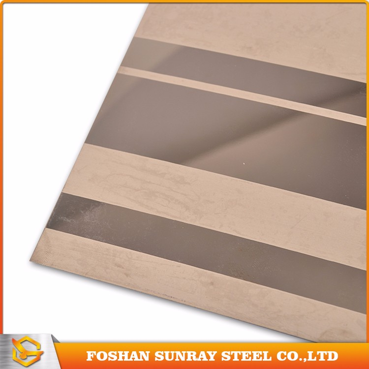 alibaba best sellers color pvc coated steel sheet for house decoration