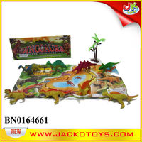 Buy Dinosaur egg toys/suprise toys with candy in China on Alibaba.com