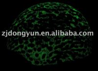 82% nylon bike/moto/ski Helmet Cover