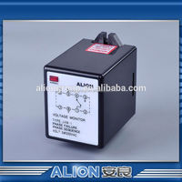 wireless 220v relay, relay station, bra cup machine time relay
