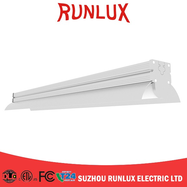 Good Reputation DLC Linkable Fluorescent Light Batten