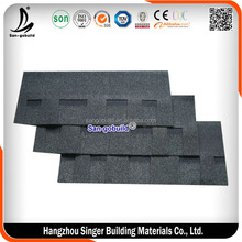 Architecture Shingle Roof Shingles Malaysia, Fiber Cement Roof Shingles for House