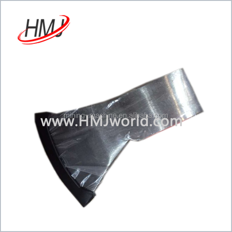New year best saller carbon steel axe head