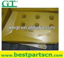cutting edge,blader, balde end bits, end bits spare parts for part No.:4T6378