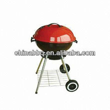 rotating grill rotisserie spit brick barbecue