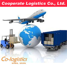 Fast Alibaba express shipping service dhl/tnt/ups courier worldwide services--Shining skype:colsales06