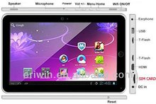 ZX-MD1005 10 inch made in china competitive price tablet pc
