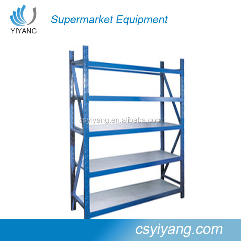 steel pipe tube storage rack