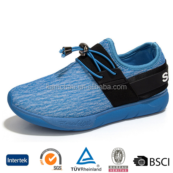 best selling cheap discount top quality custom kids big boys wide outdoor rock climbing shoes
