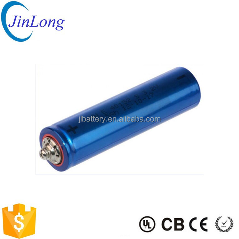 Wholesale LiFePO4 Battery Cells 40152S 15Ah 3.2V