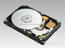 "3.5"" inch internal hard drive disk 500GB IDE (PATA) HDD"