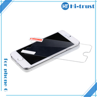 High Definition Cheapest HOT SALE Screen Protector for iphone 6