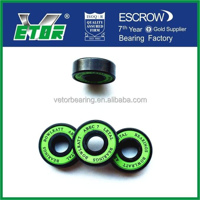 skate bearing .jpg