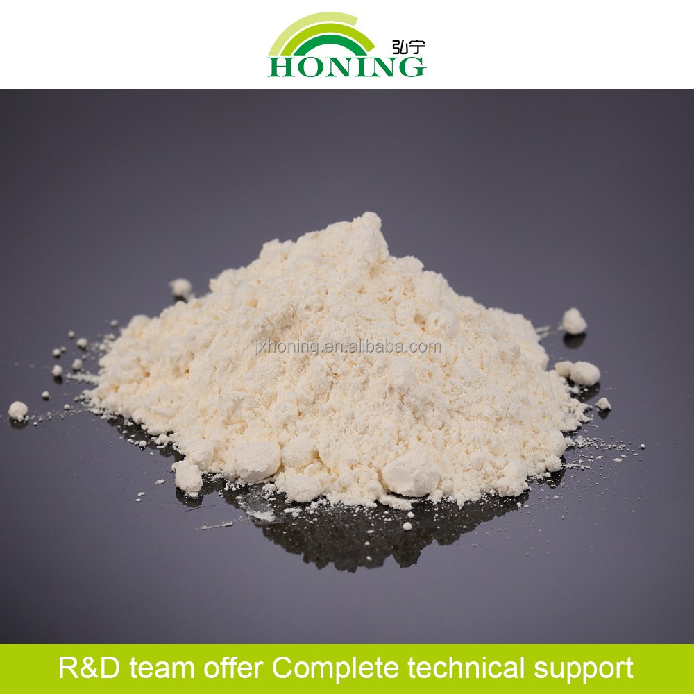 High Quality Rich Resource Novolac Phenolic Resin Powder for Brake linings factory price