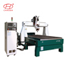 HOT SALE !! lamacoid engraving machine / phenolic engraving machine