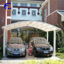 High quality metal carports wholesale