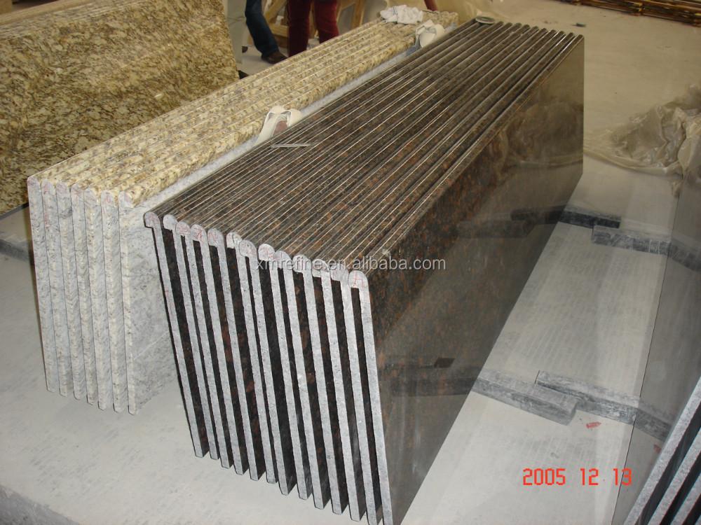 Buy Counter Top : Granite Countertop - Buy Granite Countertop,Lowes Granite Countertops ...