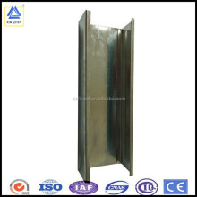 galvanized Metal Furring Channel Sizes drywall metal profile studs and tracks
