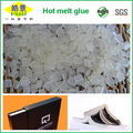 EVA Hot Melt Side Glue For Paper Book