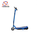 Popular 4000w electric scooter with pedals