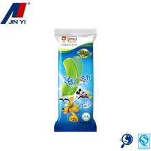 china products wholesale disposable popcorn package