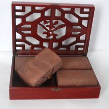 High Quality Wood Tea Box Wooden Gift Box Manufacture In China