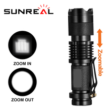 Best sale CE Rohs High Quality safety police tactical flashlight xm-l t6 led self defense light torch