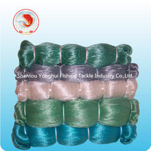 nylon mono fish nets