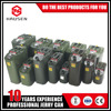 Chinese Supplier Motor Gasoline Buckets Metal