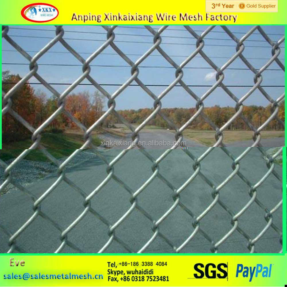 Brand new top high quality Hot dip galvanized PVC COATED beautiful premium security diamond fence for sale