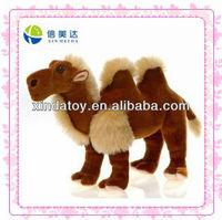 plush camel toy for Dubai