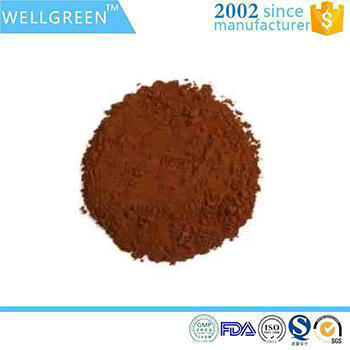 Food Grade Best Quality Grape Seed Extract With Anti-aging and Anti-oxidant