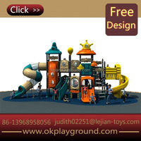 best amusement store Australia multiplay mode outside playsets