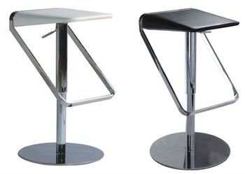 High Chairs For Bar Buy High Chairs For Bar Adult High