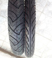 Best sale 17 inch tires 70/90-17 motorcycle tyre